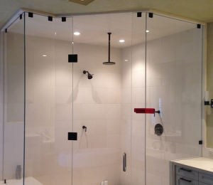 dusche bauzentrum a. Black Bedroom Furniture Sets. Home Design Ideas